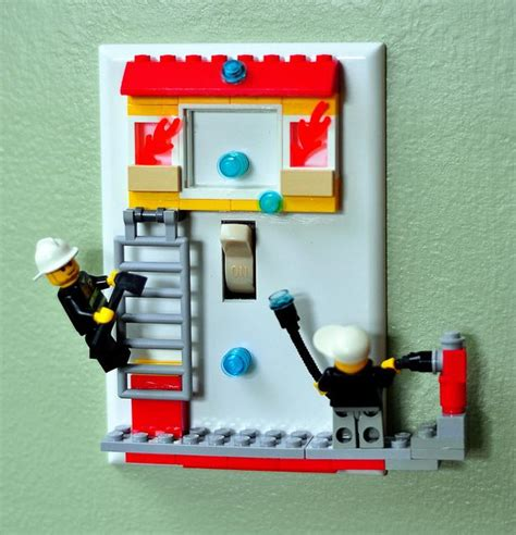 lego bedroom accessories 25 best ideas about lego room decor on pinterest boys