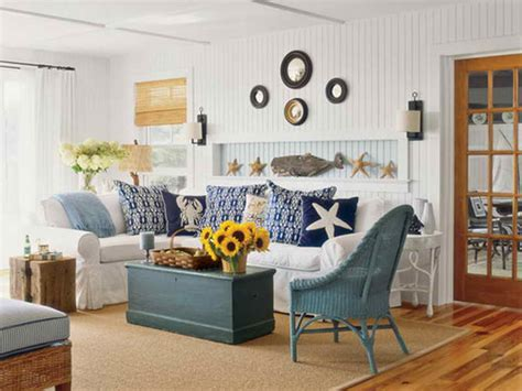 cape cod style decorating studio design gallery