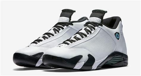 imagenes jordan retro 14 ajordanxi your 1 source for sneaker release dates july 2016