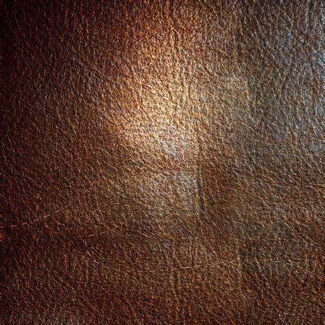 ipad wallpaper leather   djavupixelcom