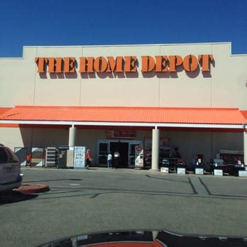 Home Depot Tucson by The Home Depot 21 Photos 19 Reviews Hardware Stores 3925 W Costco Dr Marana Tucson Az