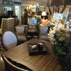 Furniture Stores Costa Mesa by The Haus 42 Photos Furniture Stores 688 Baker St