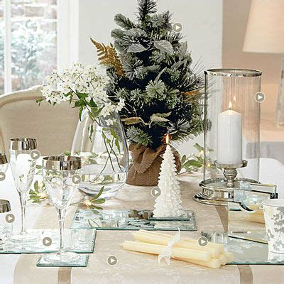 Dining Table Christmas Dining Table Centrepieces Dining Table Centrepieces