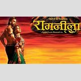 Ram Leela Movie Poster | 650 x 378 jpeg 65kB