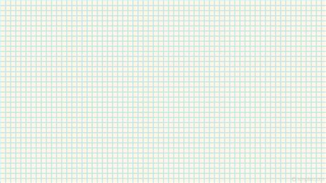 Grid Flounced Top Premium graph paper wallpaper the best 72 images in 2018