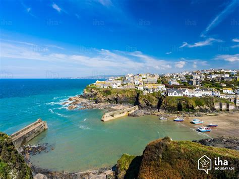 b b port port isaac lettings port isaac rentals iha by owner