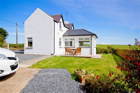Portpatrick Cottages by Portpatrick Accommodation Hotels Guest Houses Bed And