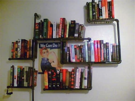 bookshelf designs pdf woodworking