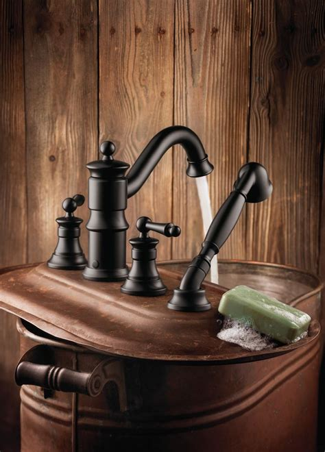 17 best images about bathroom sinks faucets on