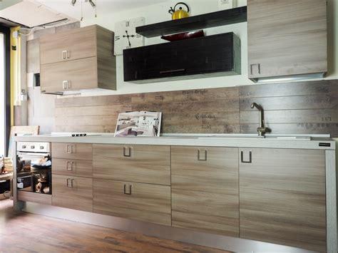 maniglie cucine cucina moderna lineare zen offerta convenienza con