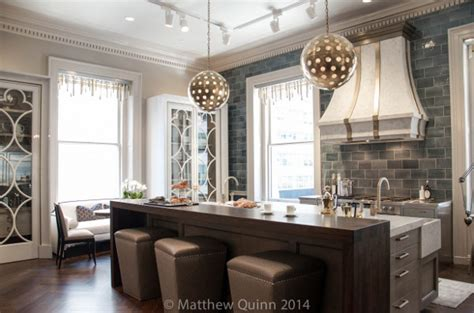 home design show new york 2014 kips bay decorator show house and matthew quinn s