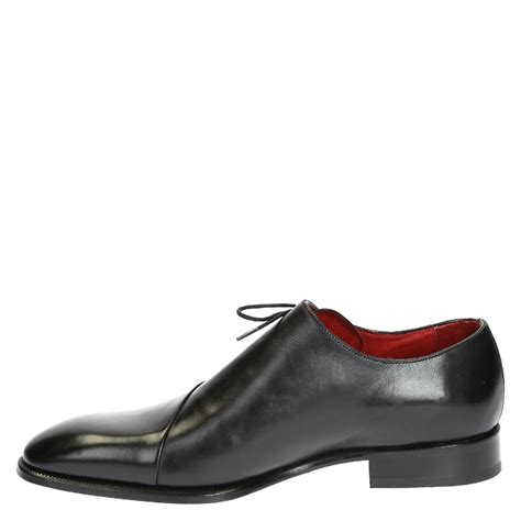 oxfords shoes for modern oxfords shoes for in black leather leonardo