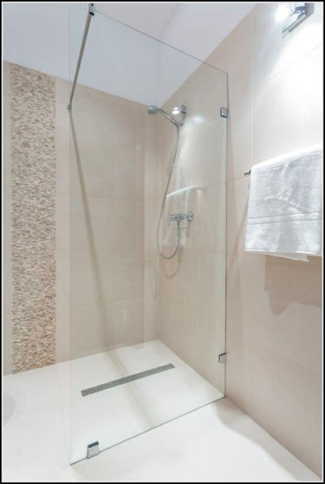 Moderne Kleine Badezimmer by Moderne Kleine Badezimmer Mit Dusche Page Beste