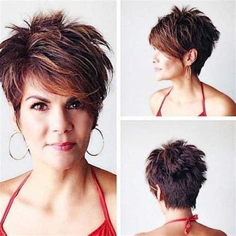 good haircuts for long straggly hair 25 pictures of pixie haircuts pixie cut 2015