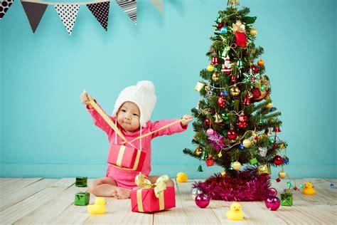 idee regalo natale fai da te cucina idee regalo natale fai da te per bambini bo38