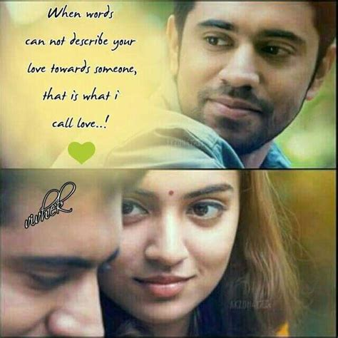 film quotes malayalam 328 best tamil movies emotional feeling images on