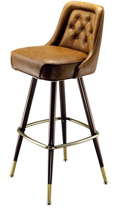 Where To Buy Bar Stools In Atlanta Ga by Bar Stools Atlanta Horizon Home Furniture For Remodel 16
