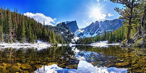 Landscape Pictures List Of Synonyms And Antonyms Of The Word Landscape