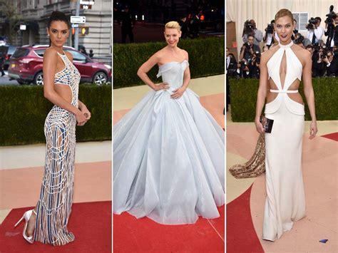 La Moda Y El En La Alfombra Roja De Los Premios Billboard Las Mejor Vestidas De La Gala Met Revista Estilo Honduras