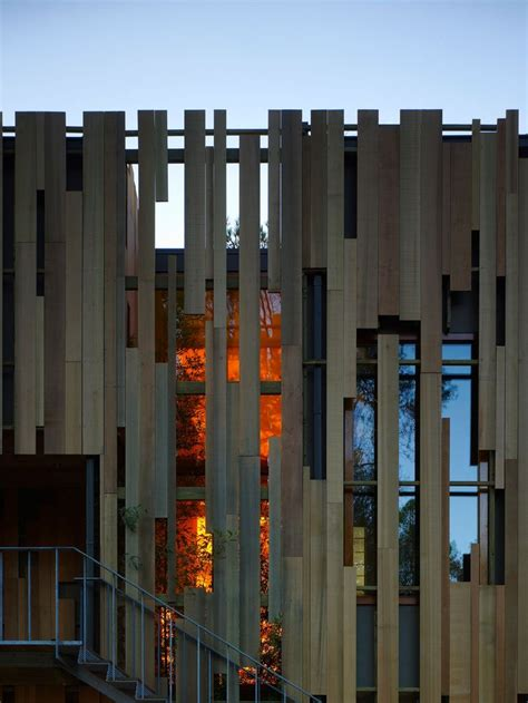 contemporary architecture 1781 31 best loblolly house images on pinterest buildings