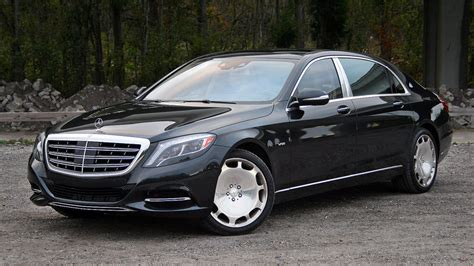 maybach reviews specs prices top speed