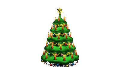 weihnachtsbaum bild kostenlos x tree desktop weihnachten weihnachtsbaum