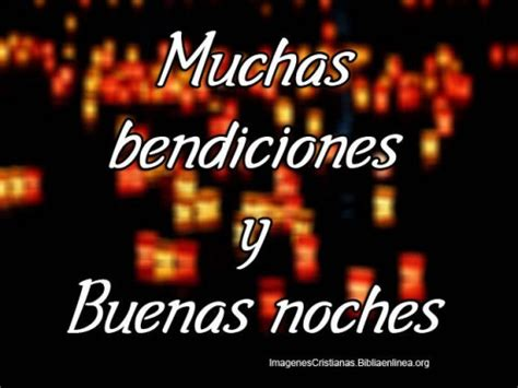 imágenes cristianas de buenas noches para compartir en facebook im 225 genes de buenas noches amigos para facebook cristianas