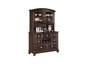 Dining Room China Buffet dining room buffet by ashley furniture furniture mall of