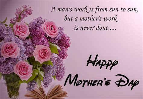 s day ecards family mothers day e cards mothers day ecards hoops and