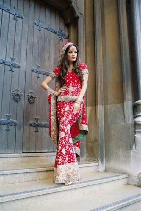 Baju Pakaian Costume Anjing Kucing Christmast brunei wedding dress gown 171 semper fi events traditional ethnic brides