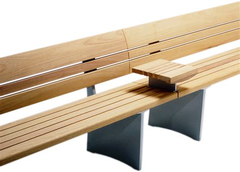 bench mark furniture norfolk full bench exterior benches from benchmark