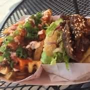 Koja Kitchen Emeryville by Koja Kitchen Truck 30 Photos 21 Reviews Food Trucks
