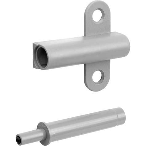 amortisseurs de portes d armoires toolstation
