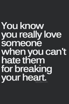i could never hate you quotes 17 best ideas about mad at you on pinterest funny anger