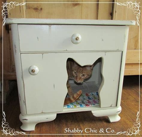 shabby chic wohnung 25 best garderobe shabby chic ideas on shabby