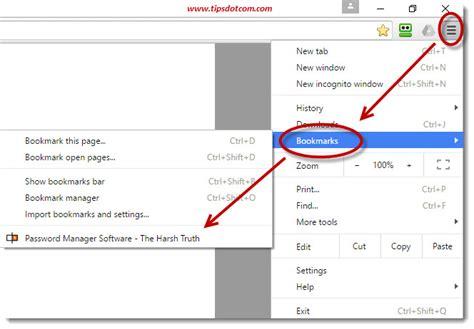 google images favorites google chrome favorites change