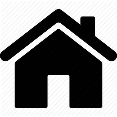 House Lookup By Address Image Gallery House Address Icon
