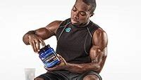 creatine a waste of money top 10 supplements what you need to and what works