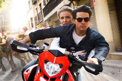 film tom cruise night and day knight and day review 2010 tom cruise qwipster s movie