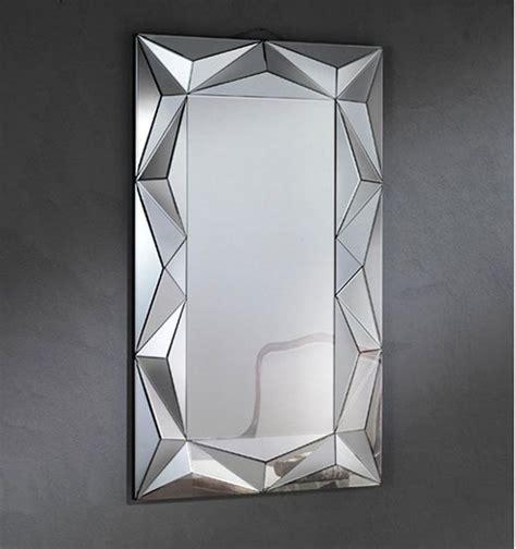 espejos modernos para salon espejo modernos espejos de cristal espejos baratos espejos