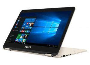 Laptop Asus Februari harga laptop asus zenbook terbaru februari 2017 ngelag