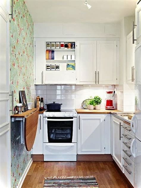 beautiful small kitchen designs beautiful small kitchen that will make you fall in love