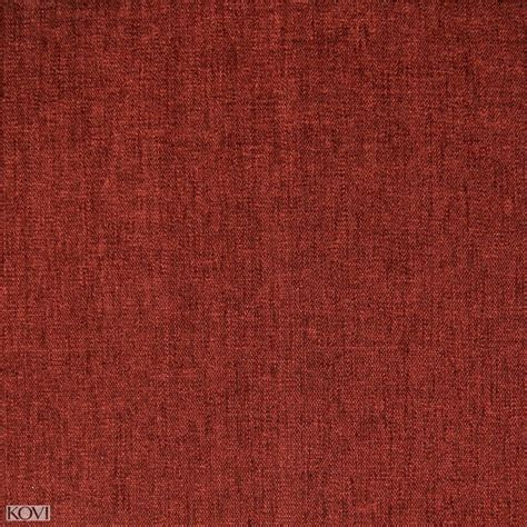 red chenille upholstery fabric cinnamon red solid chenille upholstery fabric