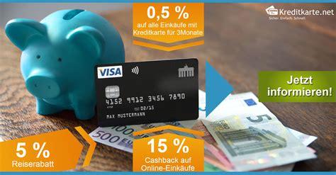 im test deutschland kreditkarte im test