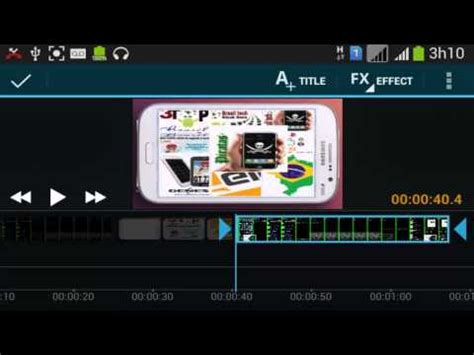android maker apk kk maker apk 1 6 for android free