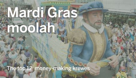 how much do mardi gras cost 88 best images about mardi gras on parade