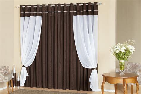 cortina para salas cortinas para sala classic custom tiger d cortina para