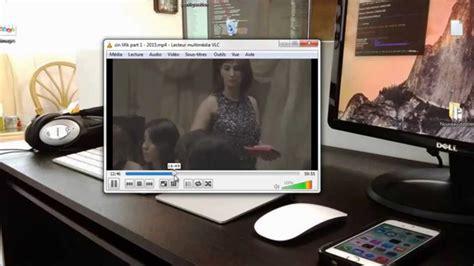 youtube much loved film complet تحميل فلم االزين لي فيك الجزء 1 لنبيل عيوشt 233 lecharger