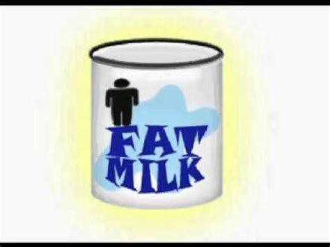 membuat iklan komersial animasi iklan komersial susu fatmilk mpg youtube