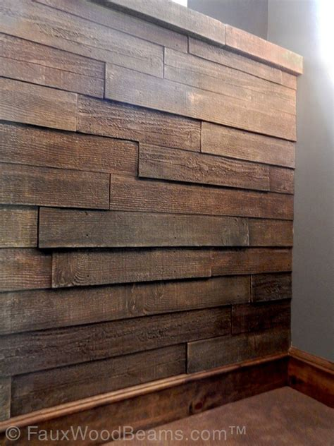 affordable wood paneling perfect  wainscoting  full